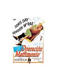 Operación Matrimonio