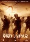 Código Gerónimo : La Caza De Bin Laden