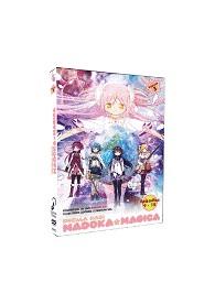 Puella Magi Madoka Magica - Vol. 3