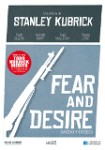 Fear And Desire (Miedo Y Deseo) (V.O.S.)