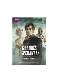 Grandes Esperanzas (2011) (Serie Tv)