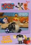 La Hora De Timmy - Vol. 8 : Felices Sueños Timmy