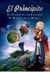 El Principito : El Planeta De Los Eolianos + El Planeta De La Música