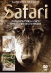 Safari: Gatos Monteses + Lobos + Depredadores Mortíferos