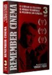 Mitos De Lo Macabro : Vincent Price - Remember Cinema