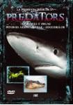 Pack Predators 3: Tiburones Y Orcas + Pitones Australianas + Cocodrilos