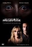 Las Voces De Los Muertos - Primera Temporada