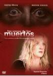 Las Voces De Los Muertos - Segunda Temporada