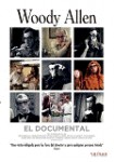 Woody Allen : El Documental