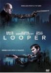 Looper**