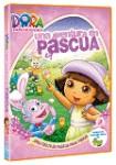 Dora La Exploradora : Una Aventura En Pascua