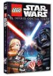 Lego Star Wars : El Imperio Contra Todos