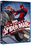 Ultimate Spider-Man - Vol. 1 : Spider-Tech