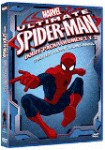 Ultimate Spider-Man - Vol. 1+2