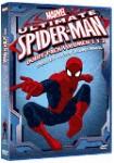 Ultimate Spider-Man - Vol. 1+2
