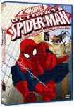 Ultimate Spider-Man - Vol. 2 : Grandes Villanos Marvel