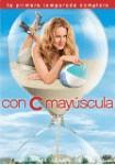 Con C Mayúscula - Temporada 1