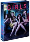 Girls - Primera Temporada Completa