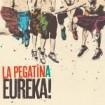 Eureka: La Pegatina