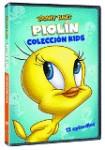 Piolín - Colección