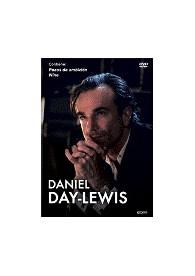 Pack Daniel Day Lewis: Pozos de Ambición + Nine