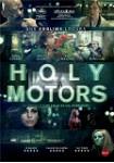 Holy Motors (V.O.S.)