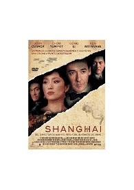 Shanghai**