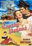 El Capitán Panamá