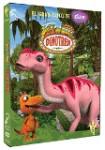 Dinotren - Vol. 6