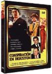 Conspiración En Houston