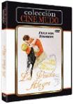 La Viuda Alegre (1925) - Colección Cine Mudo