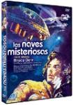 Las Naves Misteriosas