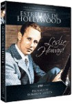 Leslie Howard - Estrellas De Hollywood