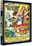 Rumbo A Java
