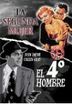La Segunda Mujer + El 4º Hombre