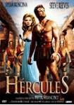 Hercules (La Película)