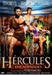 Hércules Encadenado