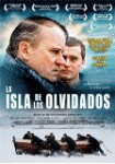 La Isla De Los Olvidados