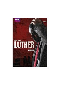 Luther - Temporada 1
