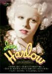 Jean Harlow - Comedias Y Romances