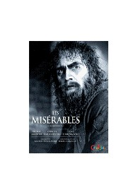 Les Miserables (V.O.S)