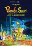 Piccolo & Saxo