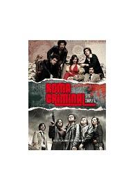 Roma Criminal - Serie Completa