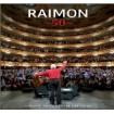 Raimon 50: Raimon CD (2)
