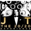 The 20/20 Experience: Justin Timberlake