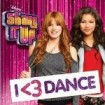 Shake It Up: Dance