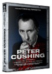 Peter Cushing - Iconos Del Fantástico
