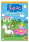 Peppa Pig - Vol. 4