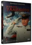 Almirante Yamamoto