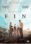 Fin (2013)